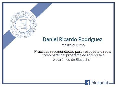 certificacion-facebook-daniel-2