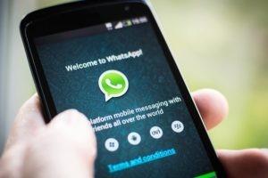 ventas-con-whatsapp